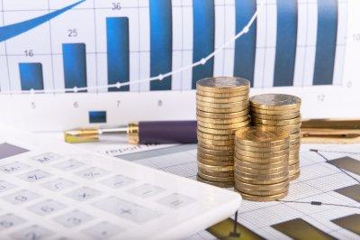 В Челябинской области снижены налоговые ставки для ИТ-компаний и ИП, работающих по упрощенной системе налогообложения