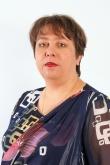 Сидоренко Елена Александровна