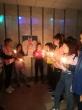 Мероприятия, посвященные Дню солидарности в борьбе с терроризмом