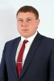 Судаков Максим Викторович