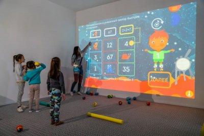 Разработки челябинской компании «Стендап Инновации» вошли в каталог лучших российских средств обучения для дошкольного образования