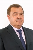 Поздняков Алексей Федорович