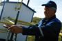 Компания «Газпром газораспределение Челябинск» завершила подготовку газового хозяйства области к зиме