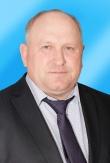 Гудимов Виктор Васильевич
