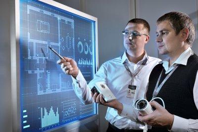 Челябинский радиотехникум проведет бесплатное обучение по программе «Корпоративная защита от внутренних угроз информационной безопасности»