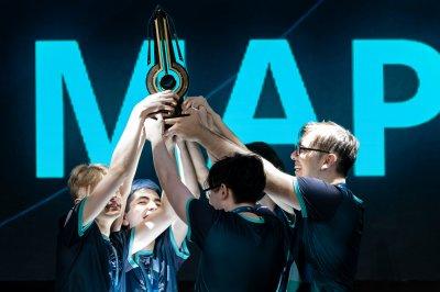 В Челябинске завершился финал чемпионата России по компьютерному спорту-2021