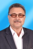 Шумаков Сергей Вениаминович