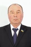 Петелин Александр Дмитриевич
