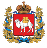 Общественная приёмная Губернатора Челябинской области в Увельском районе