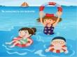 Меры предупреждения несчастных случаев на воде