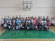 Результаты спортивно-массовых мероприятий учреждений спорта  г. Карталы,  посвященных Дню защиты детей