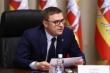В Челябинской области определили меры