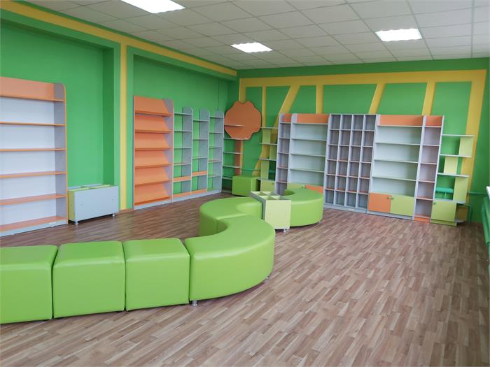 Библиотека в Борисовке.jpg