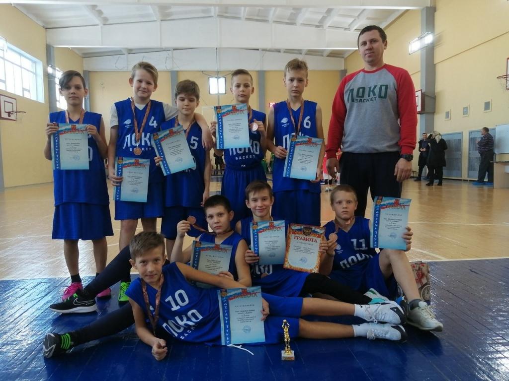 Баскетбол Магнитогорск.jpg