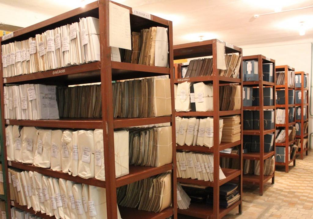 большое архивохр..JPG