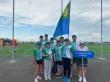 МБУ «Спортивная школа «Саулык» выражает признательность и благодарность Нигаматьянову Фархаду Рафкатовичу