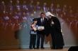 В Челябинской области пройдут Рождественские ёлки губернатора