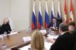 Алексей Текслер обозначил основные задачи развития здравоохранения Челябинской области
