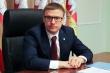 15 октября 2021 года под девизом «Создаем будущее!» стартует Всероссийская перепись населения.