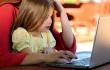 Безопасность школьников: «Ростелеком», представители образования, полиции, здравоохранения Южного Урала проведут родительское онлайн-собрание