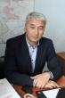 Батырханов Ришат Равильевич
